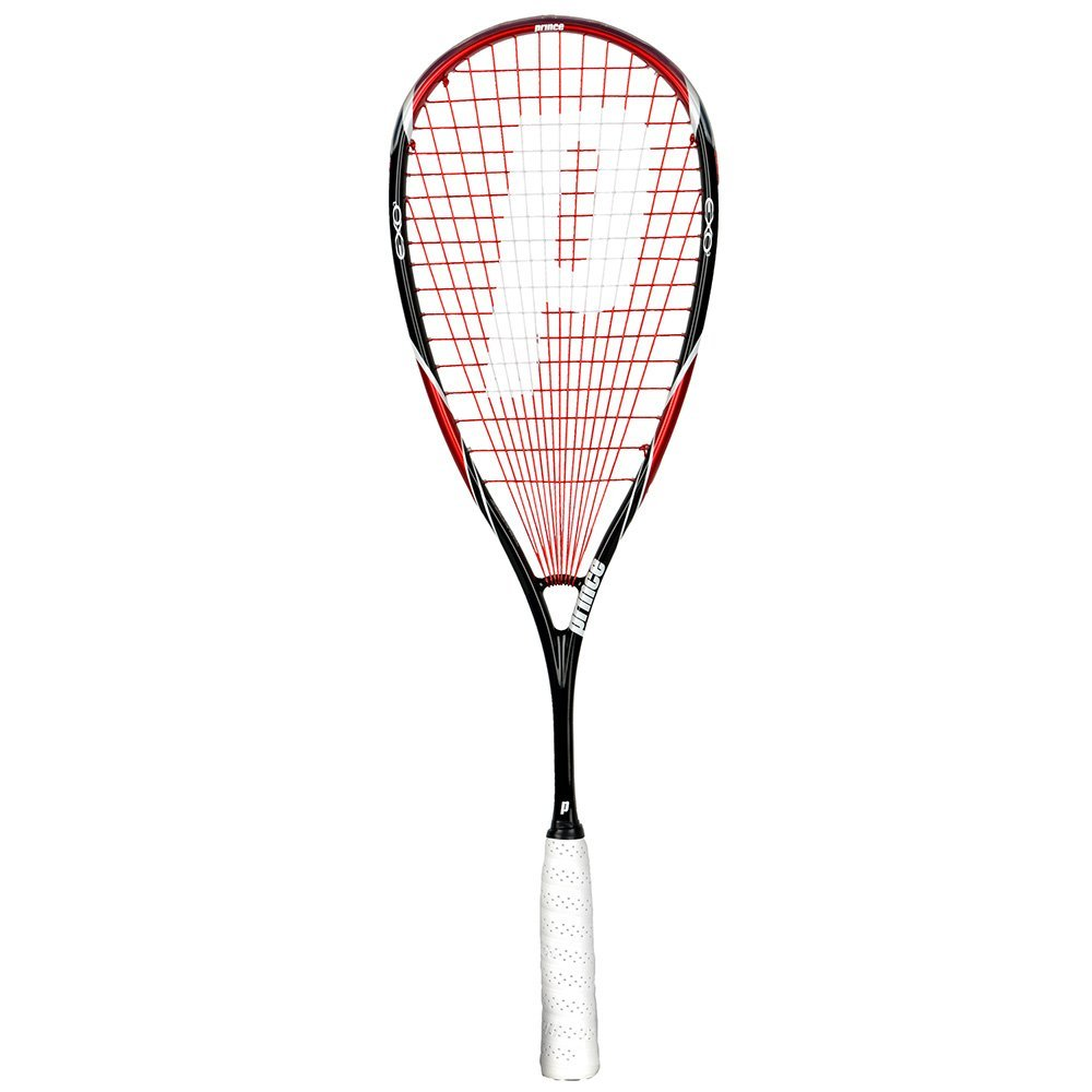 Prince Red 700 Squash Racquet