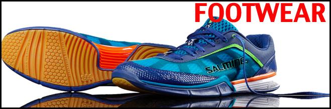Squash footwear hyperlink